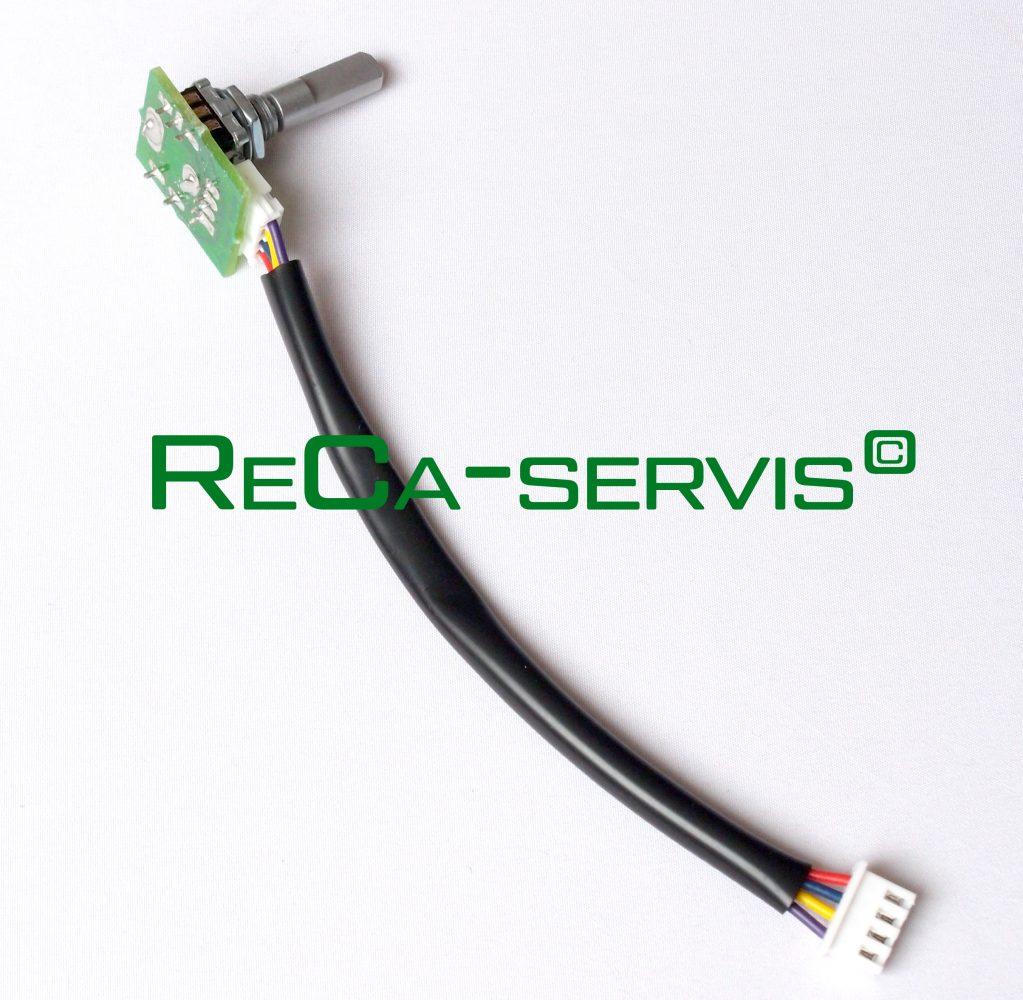 LAR65302720_ReCa-servis