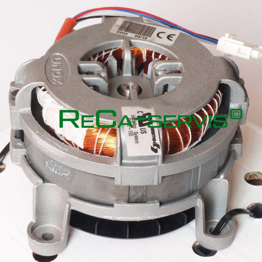 Двигатель KVN1130A UNOX