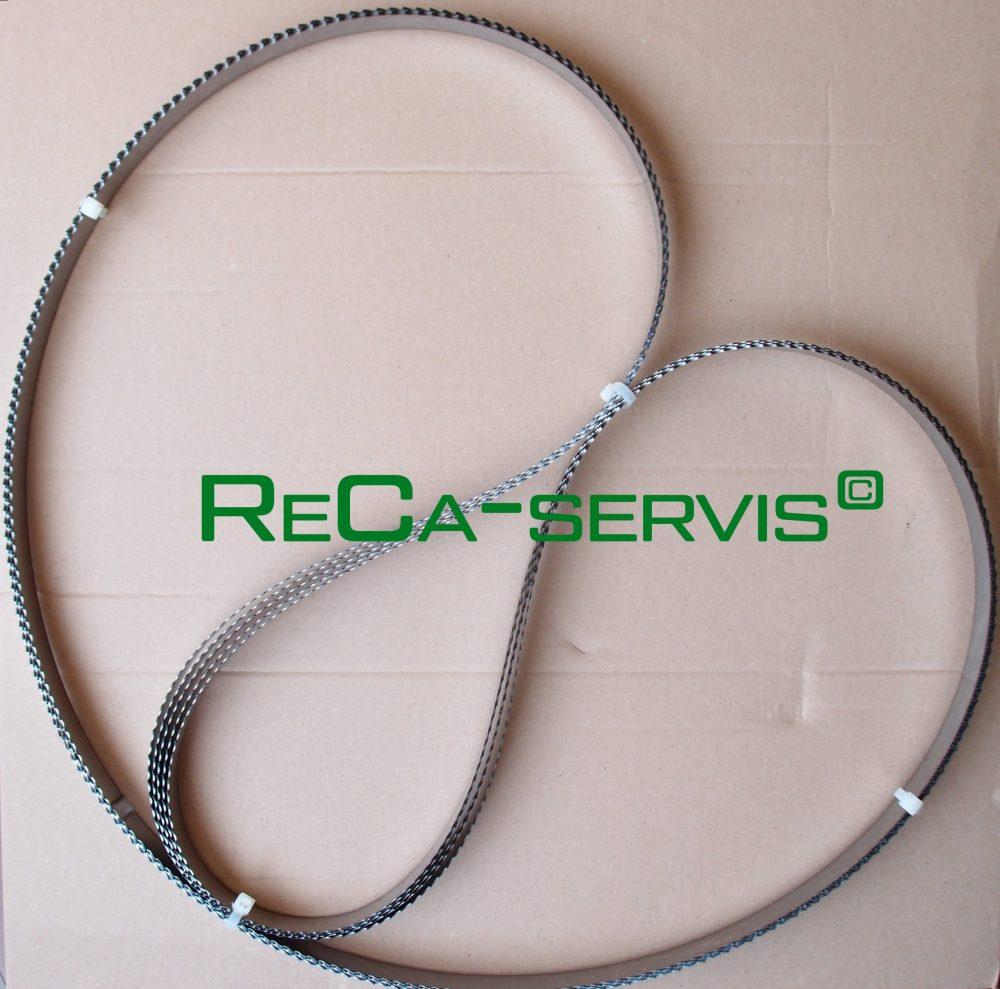 ReCa-servis_polotna_KT325_5