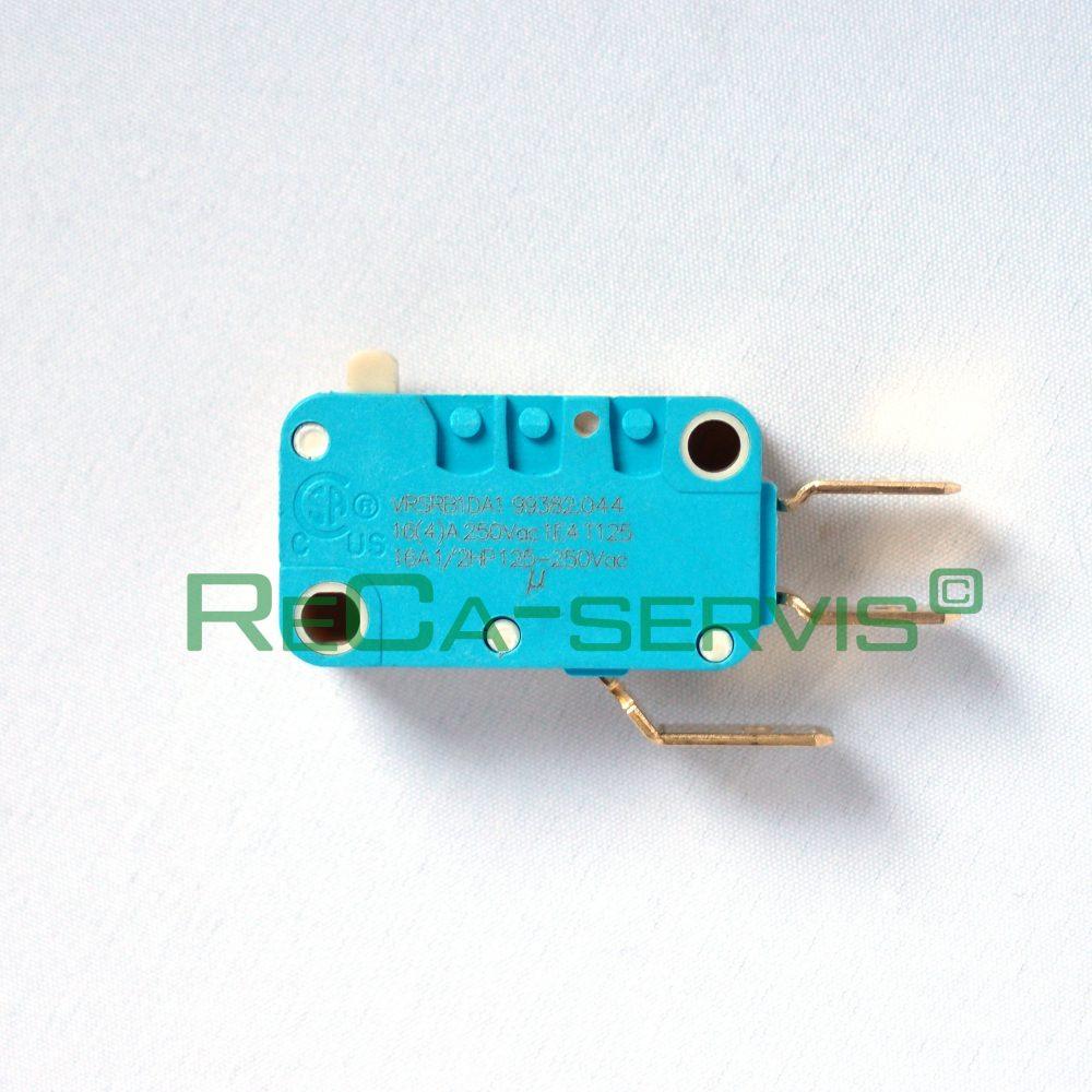 Микропереключатель ROLD 99_382_044