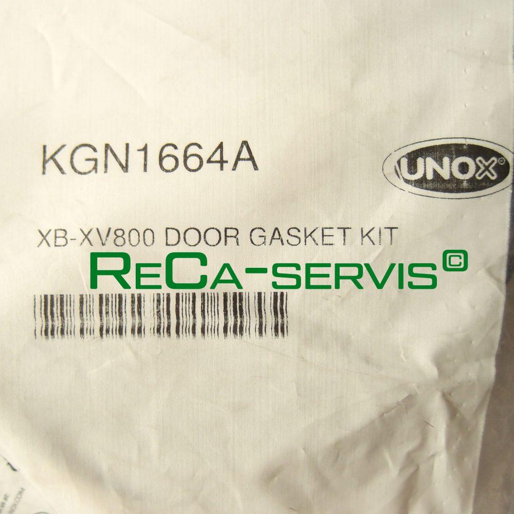 UNOX KGN1664A (KGN1343C) (3,09 м)