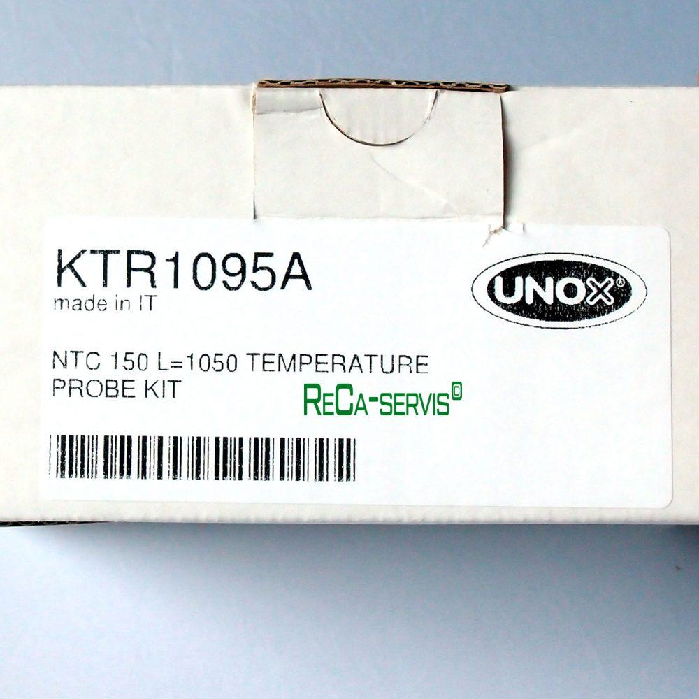 KTR 1095A