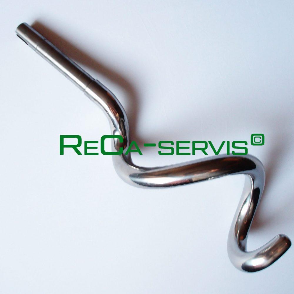 Крюк спиральный 01144012-2 Sigma