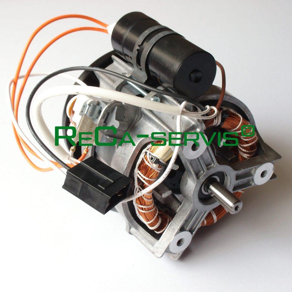 Двигатель Robot Coupe 3114S