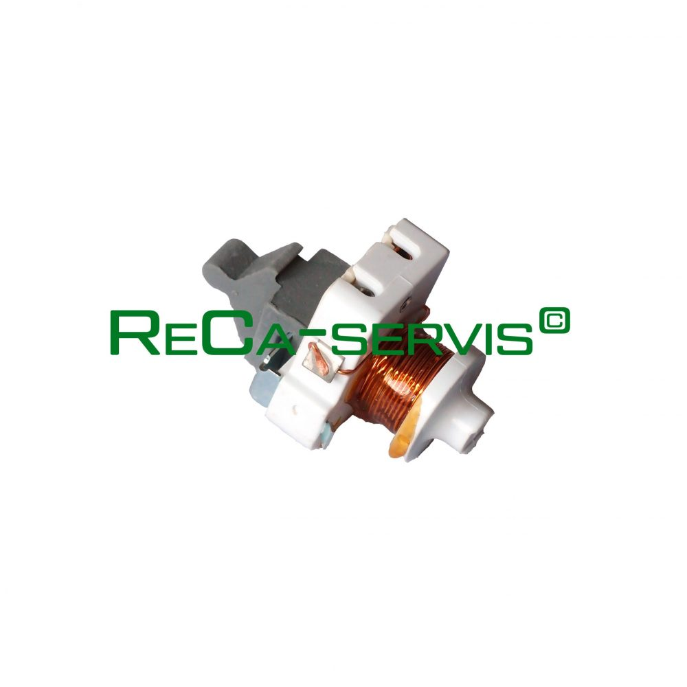 Реле мотора RobotCoupe 500289S